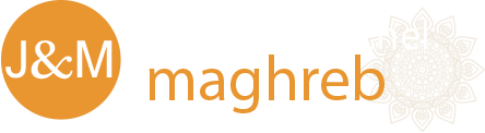 logo jacquieetmichel-maghreb